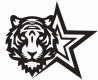 Twin Cities Academy/Great River Tigers